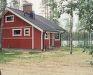 Bild 1 Innenansicht - Ferienhaus 6333, Saarijärvi