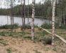 Bild 2 Innenansicht - Ferienhaus 6333, Saarijärvi