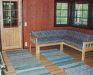 Bild 4 Innenansicht - Ferienhaus 6333, Saarijärvi