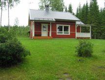 Saarijärvi - Ferienhaus Helmiranta