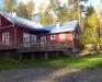 Bild 1 Innenansicht - Ferienhaus Karri, Karjalohja