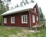 Bild 7 Innenansicht - Ferienhaus Karri, Karjalohja