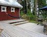 Bild 25 Innenansicht - Ferienhaus Karri, Karjalohja