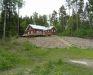 Bild 28 Innenansicht - Ferienhaus Karri, Karjalohja