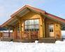 Bild 4 Innenansicht - Ferienhaus Valosa 1, Karjalohja
