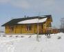 Bild 5 Innenansicht - Ferienhaus Valosa 1, Karjalohja