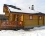 Bild 6 Innenansicht - Ferienhaus Valosa 1, Karjalohja