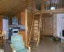 Bild 8 Innenansicht - Ferienhaus Valosa 1, Karjalohja