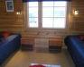Bild 12 Innenansicht - Ferienhaus Valosa 1, Karjalohja