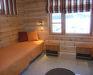 Foto 11 interior - Casa de vacaciones Valosa 2, Karjalohja