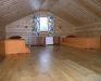 Bild 12 Innenansicht - Ferienhaus Valosa 2, Karjalohja