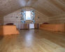 Foto 12 interior - Casa de vacaciones Valosa 2, Karjalohja