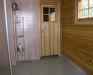 Foto 18 interior - Casa de vacaciones Mustikka, Lohja