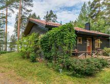 Lohja - Maison de vacances Metsä-iivari