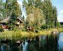 Bild 13 Innenansicht - Ferienhaus Niittylampi, Nurmijärvi