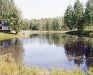 Bild 14 Innenansicht - Ferienhaus Niittylampi, Nurmijärvi