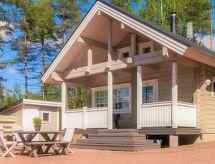 Raasepori - Maison de vacances Villa kasaby