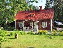 Tuusula - Holiday House Villa tammikko