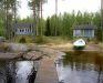 Foto 10 interior - Casa de vacaciones Käpälämäki, Enonkoski
