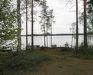 Foto 22 interior - Casa de vacaciones Käpälämäki, Enonkoski