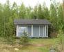 Foto 25 interior - Casa de vacaciones Käpälämäki, Enonkoski