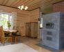 Foto 36 interieur - Vakantiehuis Salmenranta, Heinävesi