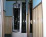 Foto 40 interior - Casa de vacaciones Salmenranta, Heinävesi