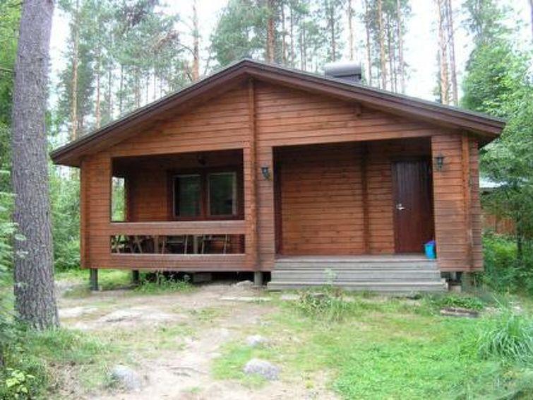 Casa di vacanze Savilampi