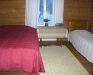 Picture 9 interior - Holiday House Salatupa, Juva