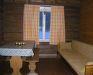 Picture 10 interior - Holiday House Salatupa, Juva