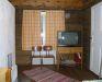 Picture 11 interior - Holiday House Salatupa, Juva