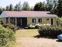 Juva - Vakantiehuis Muttila