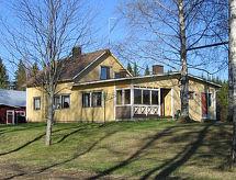 Kerimäki - Maison de vacances Välijoki