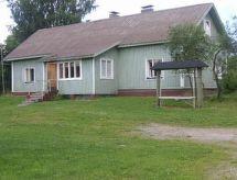 Kerimäki - Casa Mäkränmäki