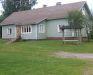 Casa de vacaciones Mäkränmäki, Kerimäki, Verano