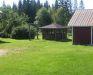 Foto 6 interior - Casa de vacaciones Mäkränmäki, Kerimäki