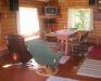 Foto 10 interior - Casa de vacaciones Mäkränmäki, Kerimäki