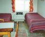 Foto 13 interior - Casa de vacaciones Mäkränmäki, Kerimäki