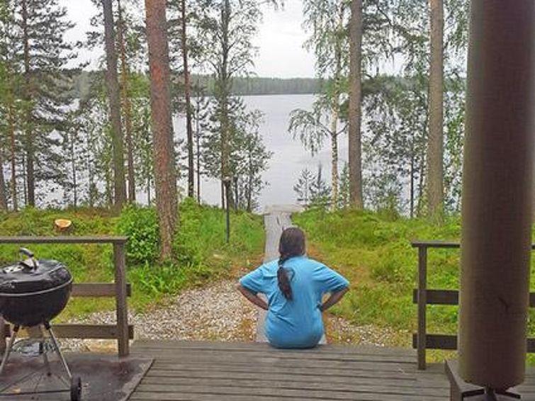 FI-ET-0022 Kerimäki