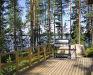 Image 8 - intérieur - Maison de vacances Metsola / huilinpaikka, Kerimäki