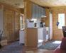 Image 9 - intérieur - Maison de vacances Metsola / huilinpaikka, Kerimäki
