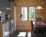 Image 10 - intérieur - Maison de vacances Metsola / huilinpaikka, Kerimäki