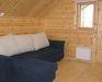 Image 13 - intérieur - Maison de vacances Metsola / huilinpaikka, Kerimäki