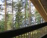 Image 15 - intérieur - Maison de vacances Metsola / huilinpaikka, Kerimäki