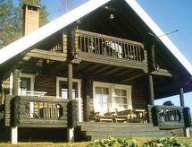 Mäntyharju - Maison de vacances 6144