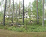 Foto 20 interior - Casa de vacaciones Torvilahti, Mäntyharju
