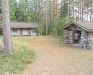 Foto 21 interior - Casa de vacaciones Torvilahti, Mäntyharju