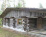Foto 22 interior - Casa de vacaciones Torvilahti, Mäntyharju
