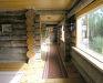 Foto 23 interior - Casa de vacaciones Torvilahti, Mäntyharju