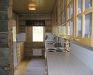 Foto 28 interior - Casa de vacaciones Torvilahti, Mäntyharju